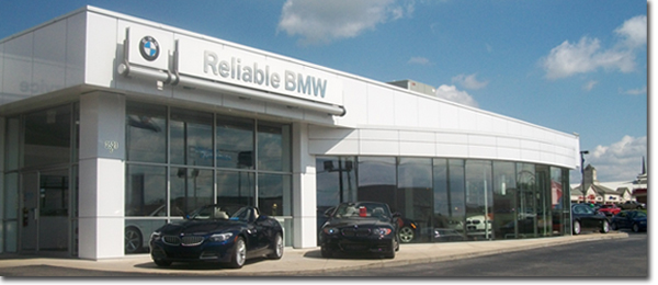 bmw_dealership