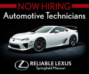 facebook_image_post_lexus_tech